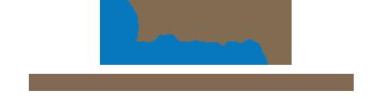 eFlex-logo-1.png