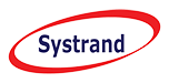 systrand-logo150.png