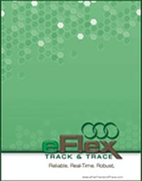 tracktrace-brochure.png