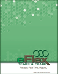 tracktrace-brochure.png